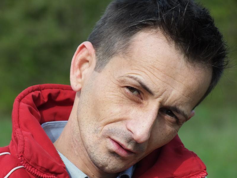 Interviu cu Cristi Frizeru' in exclusivitate pentru smlive.ro