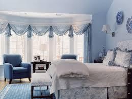 Vrei să dormi bine? Specialiştii îţi explică ce culoare trebuie să fie dormitorul pentru ca tu să ai un somn liniştit