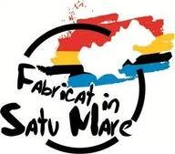 """Programul evenimentului EXPO 2013 ,, Fabricat in Satu Mare"""""""