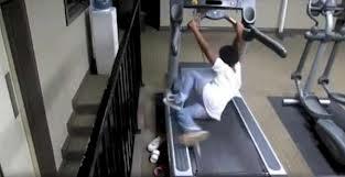 Cele mai tari fail-uri la fitness sau sala de forta