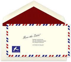 Cele mai ciudate 10 cereri de livrare prin poştă