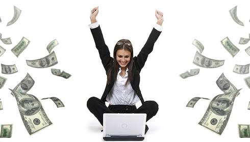 Vrei să faci bani acasă? Iată 5 idei de afaceri