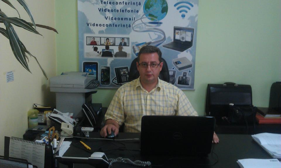 Interviu cu omul de afaceri Sorin Ghilea, in exclusivitate pentru smlive.ro