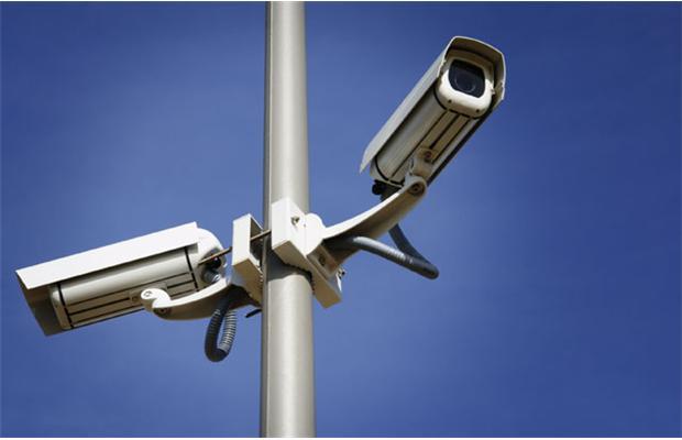 Satu Mare: Sistem de supraveghere video a oraşului, în valoare de 1,3 milioane de lei