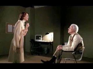 VIDEO Cea mai AMUZANTA lectie de engleza