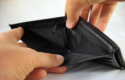 Ce aduce bun şi rău 1 septembrie, ziua marilor schimbări la portofel
