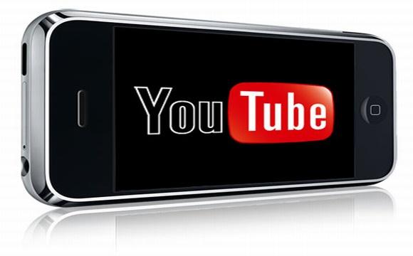 Topul celor mai vizionate clipuri YouTube în 2014