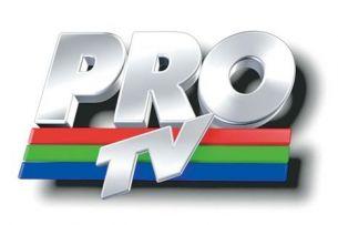 300.000 de români nu vor mai vedea  PRO TV