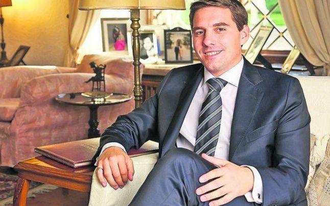 Principele Nicolae al României va fi prezent în Carei