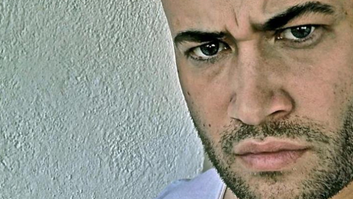 Situatie disperata pentru Mihai Bendeac, Antena 1 a gasit inlocuitor pentru el la iComedy