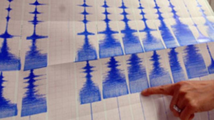"""Când va avea loc un cutremur devastator în România? De ce este 2015 un """"an critic"""""""