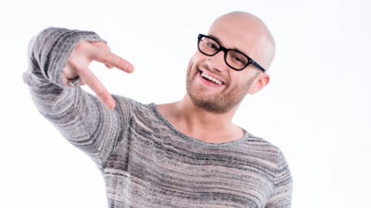 Emisiunea lui BENDEAC a fost interzisă la Antena 1