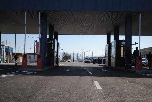 Austria impune noi condiții românilor
