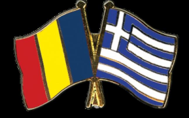 Un satmarean convocat pentru barajul cu Grecia