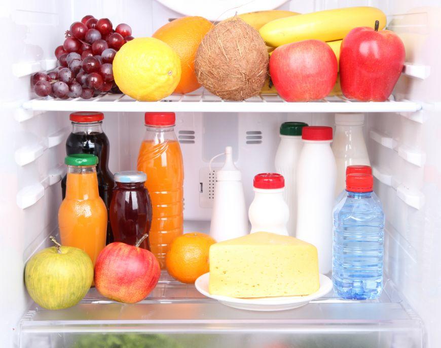 Care sunt cele mai periculoase produse alimentare