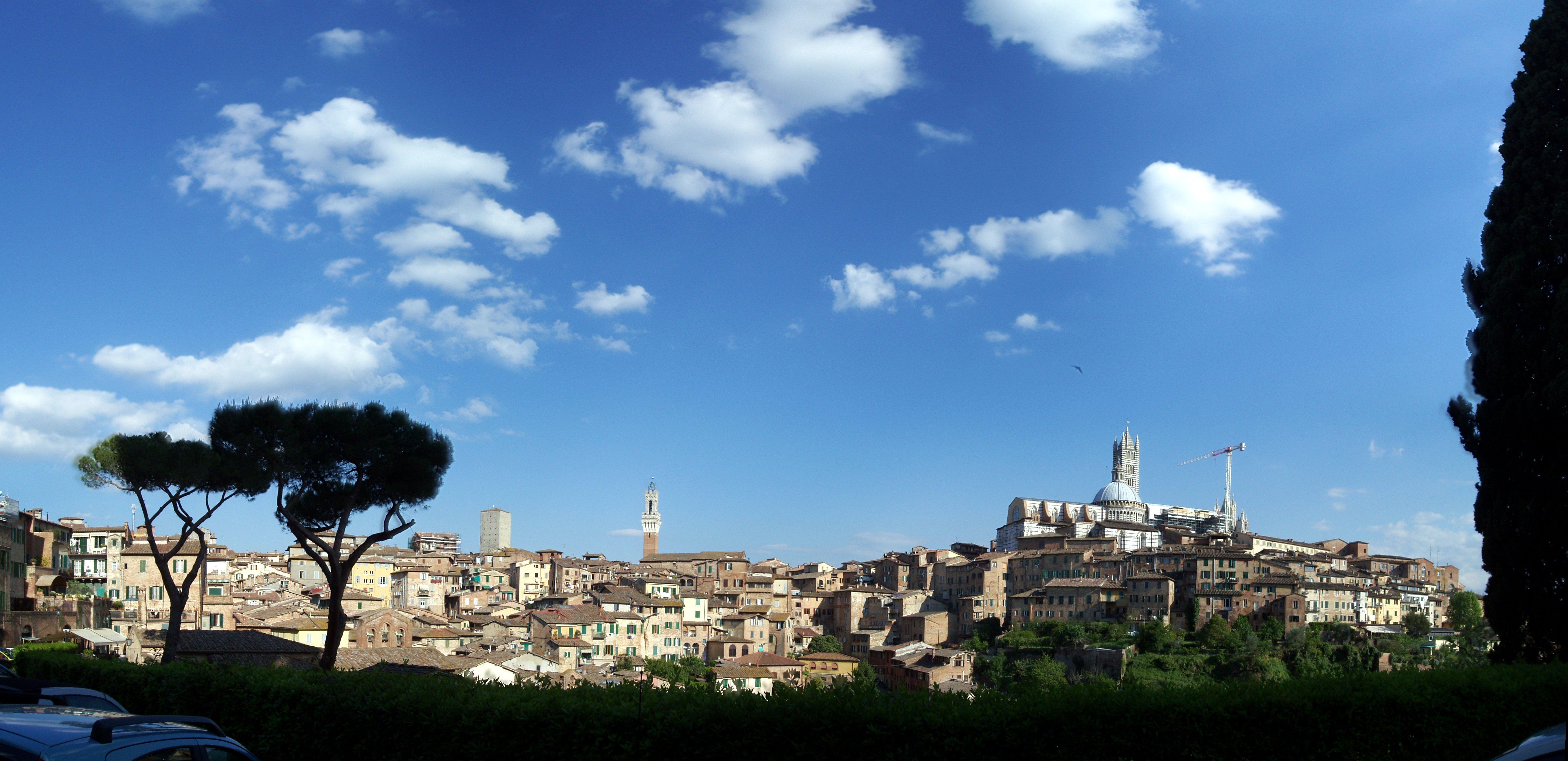 Sunteti asteptati deseara la Seara Toscana la Trattoria per passione
