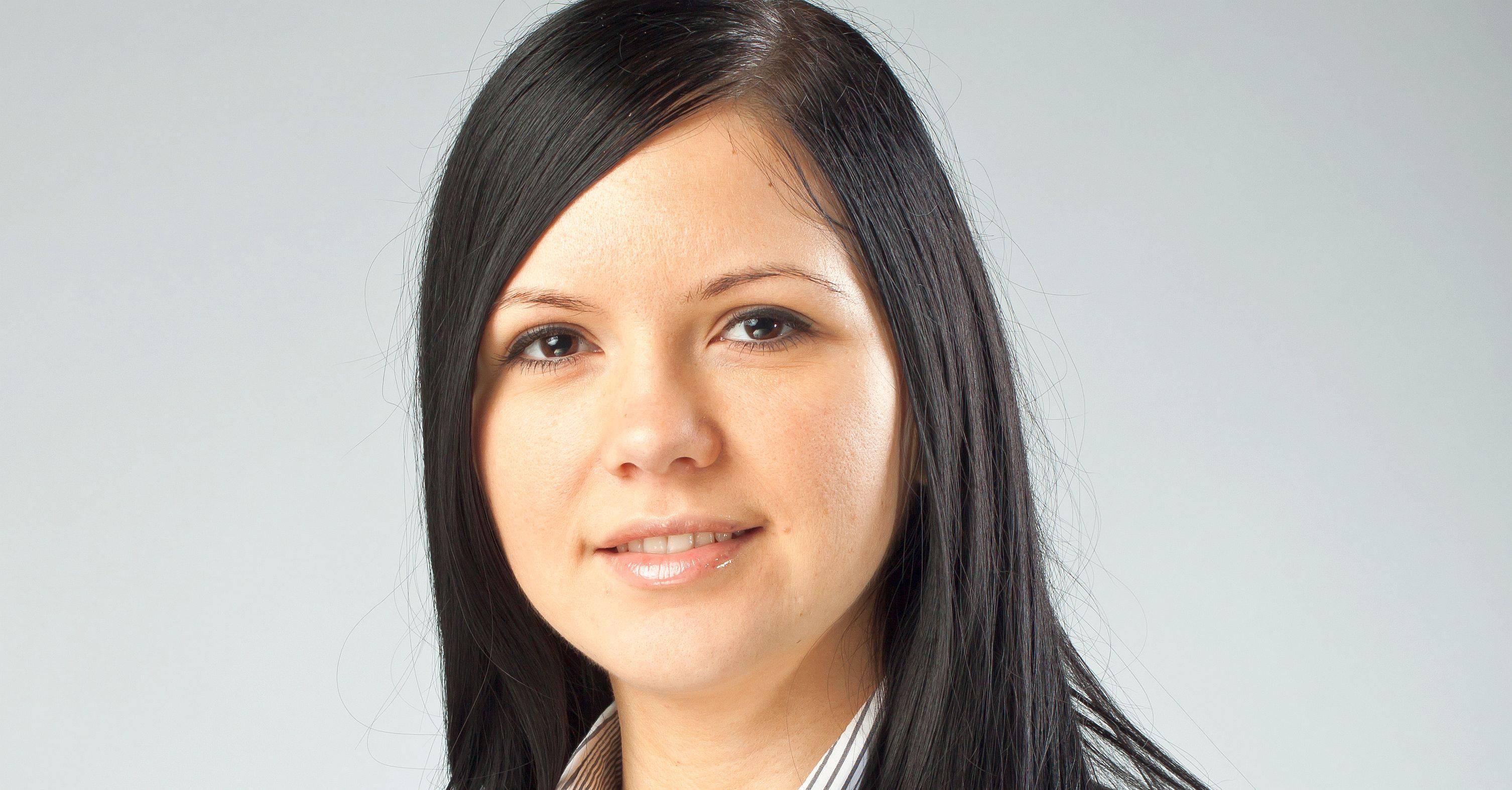 Sătmăreanca Raluca Cherecheș, în forul de conducere național al Forței Civice.
