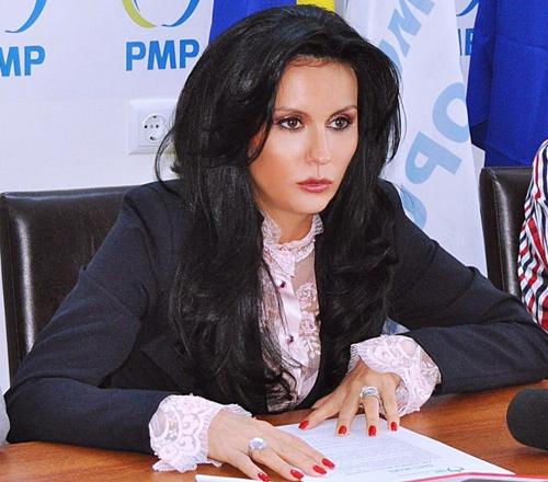 Situatia sanatatii femeii din Romania !!!
