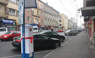 Anunțul ADP Satu Mare pentru utilizatorii autovehiculelor cu numere străine