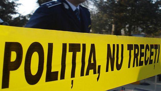 Mergeti astazi la miting in Bucuresti? Politia vrea sa stiti asta