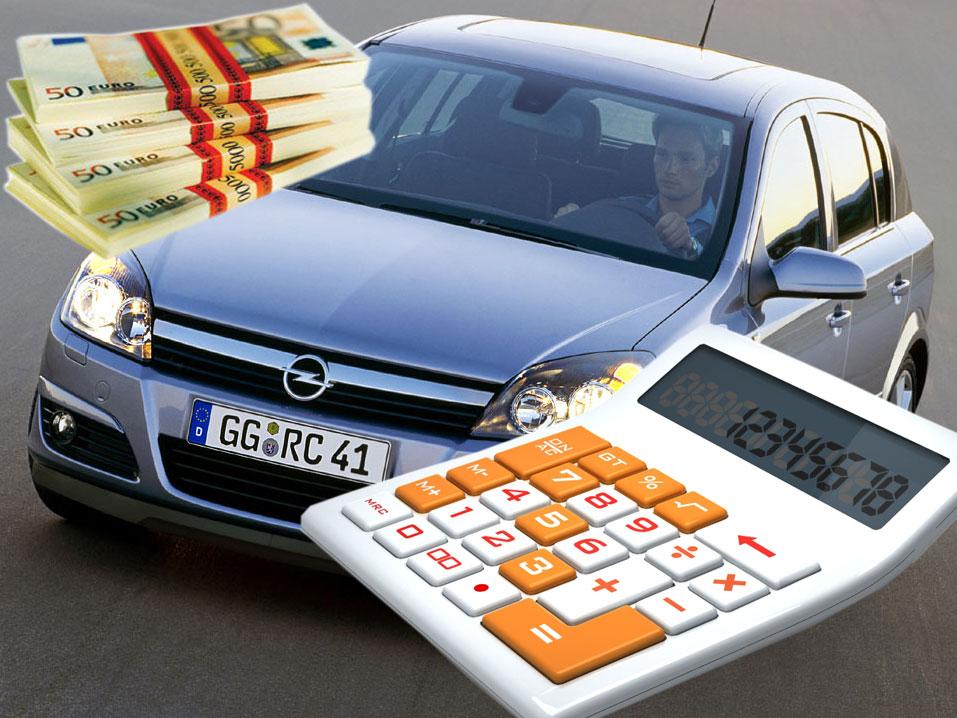 ATENTIE SOFERI! Noua taxa auto se va aplica tuturor proprietarilor. Vedeti cat va costa in fiecare an