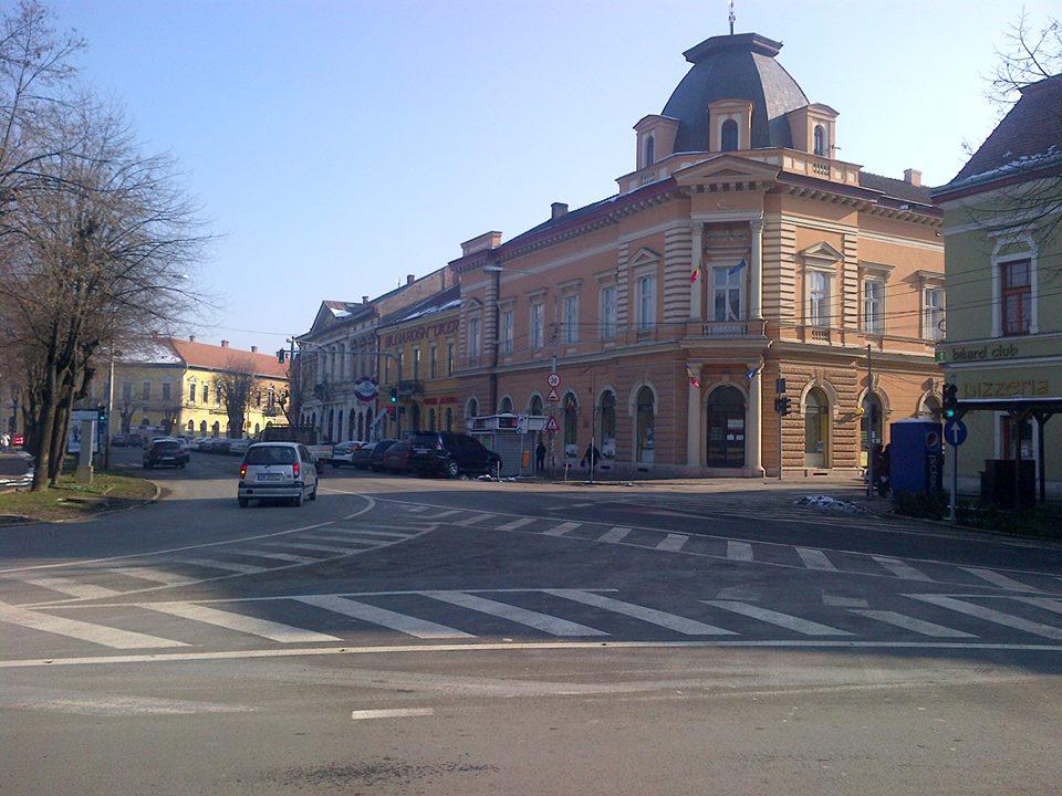 Biblioteca Județeană Satu Mare va avea un nou sediu