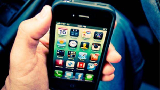 Ce trebuie să faci pentru mai MULTĂ BATERIE la TELEFON. VEZI aici ce trebuie SĂ FACI