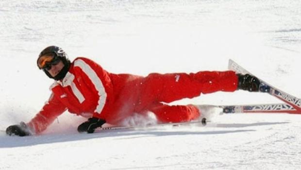 Michael Schumacher, scos din comă: Presa germană face un anunţ TERIBIL