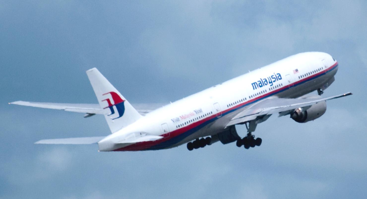 S-A AFLAT! Motivul ABSOLUT INCREDIBIL pentru care pilotul a prabusit avionul disparut