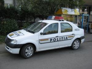 În perioada 31 martie – 2 aprilie a.c., peste 240 de poliţişti vor fi pe strazi