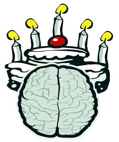 Care este vârsta creierul tău? Află după ce răspunzi la 12 întrebări simple