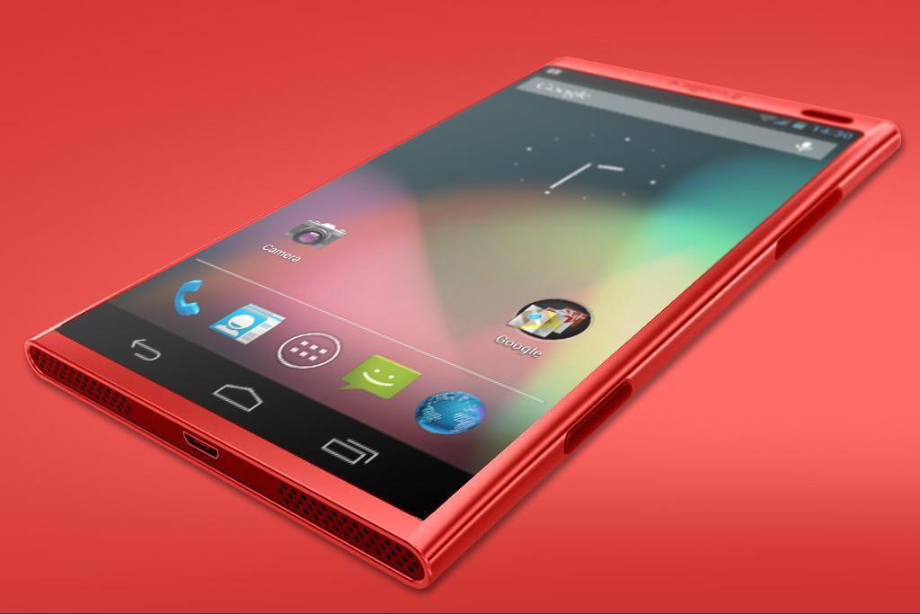 Primele Nokia cu Android, în România. Vezi preţuri şi funcţionalităţi