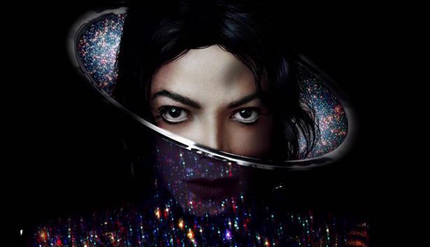 """A fost lansat """"Xscape"""", albumul postum al lui Michael Jackson! Ascultă AICI piesele Regelui Pop"""