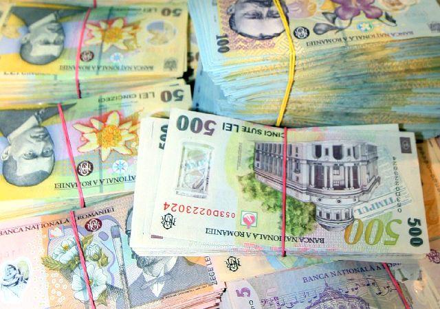 Statul îţi dă 10.000 € să faci afacerI