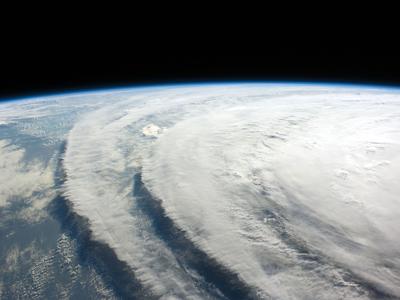 Un val de aer rece, din nordul Atlanticului, lovește România.Vedeţi cum va fi vremea la Satu Mare în următoarele 2 săptămâni