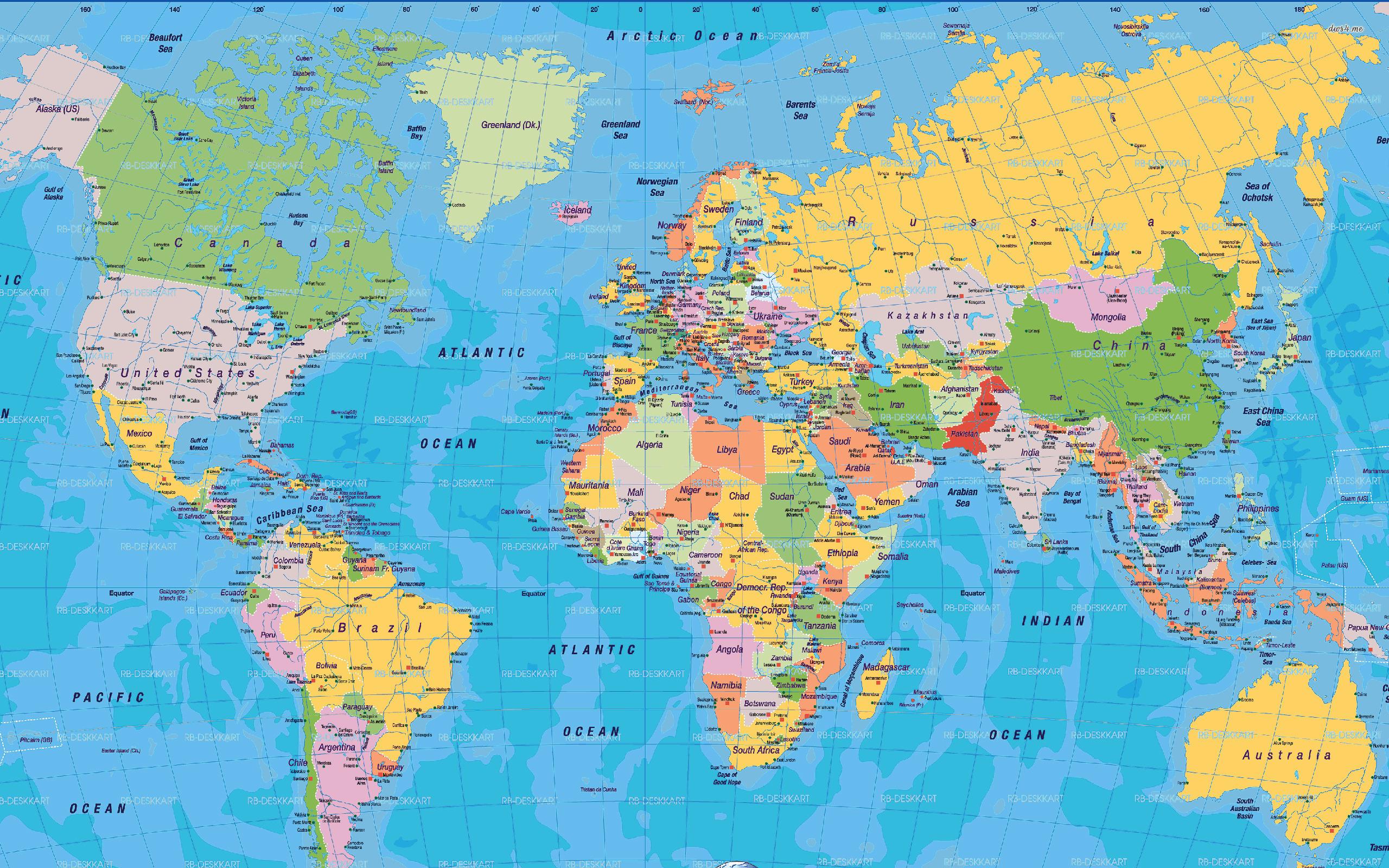 Inca O ţară Dispare De Pe Harta Lumii Sm Live