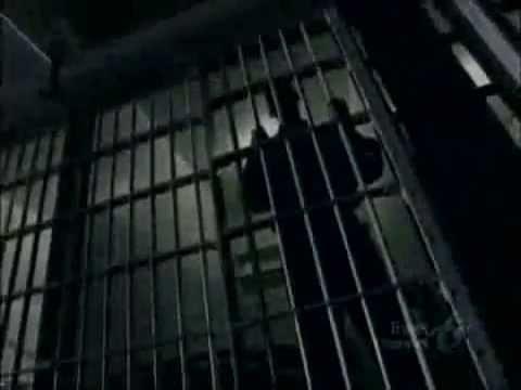 Persoane condamnate pentru tâlhărie și infracțiuni la regimul circulației au fost reținute și depuse în Penitenciarul Satu Mare