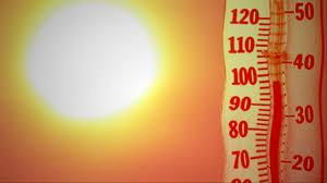 Cum va fi vremea pana in 10 August