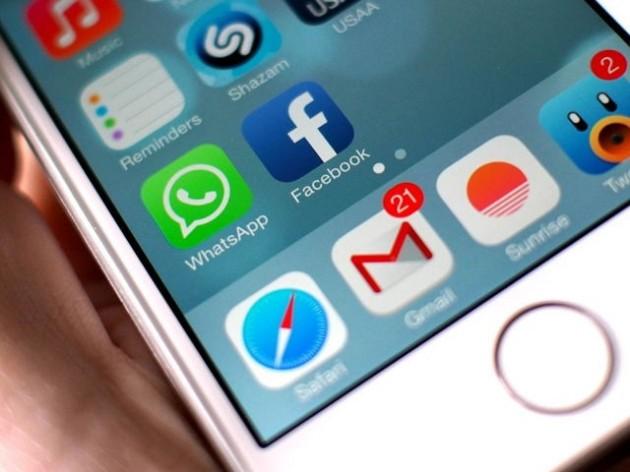 DECIZIE ŞOC de la Facebook: ce se întâmplă cu INSTAGRAM, WhatsApp şi Messenger
