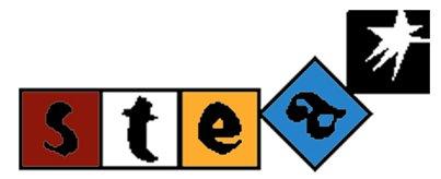 Initiativa laudabila a Asociatiei Stea