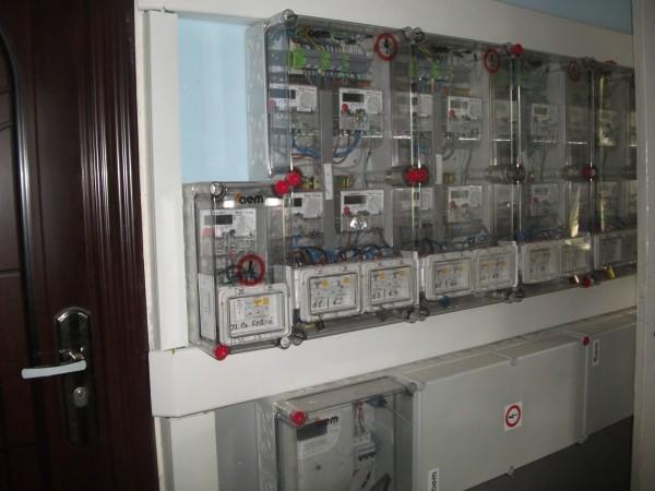 Fiecare consumator casnic poate deveni furnizor de energie electrică