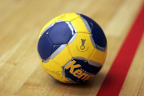 Handbal: Politehnica Timișoara II, surclasată de CSM Satu Mare