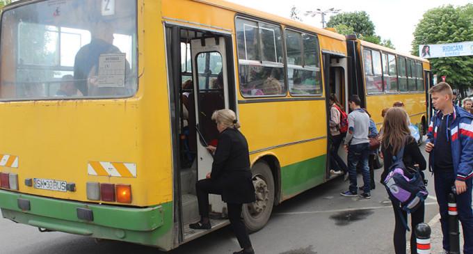 Bilete de autobuz prin SMS la Satu Mare. Vezi ce trebuie să faci şi cât costă