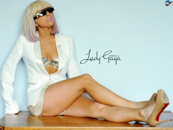 Lady Gaga, apariţie EXTREM de EROTICĂ pe scenă. Imaginile senzuale au atras atenţia fanilor