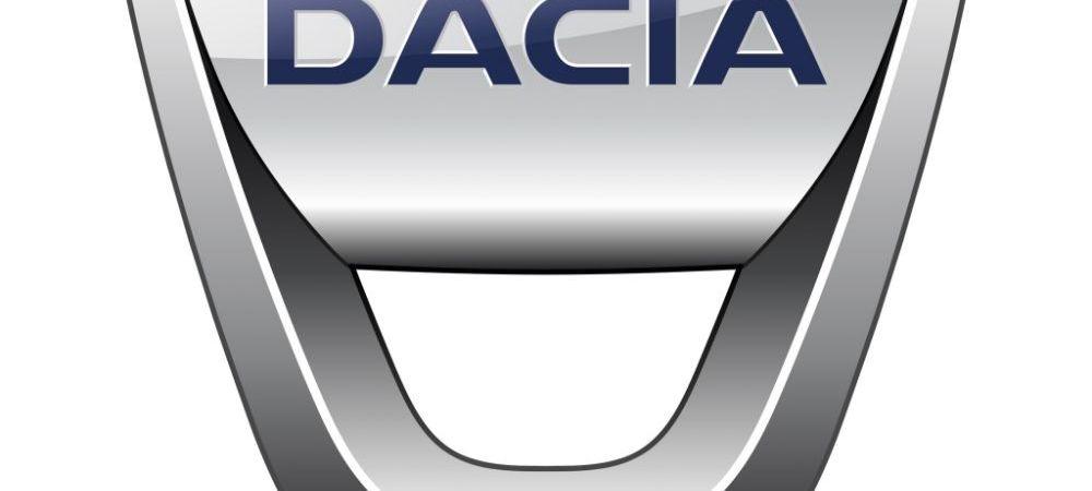 """Cum arata conceptul """"Gran Turismo"""" pentru Logan, care poate rivaliza chiar si cu BMW"""