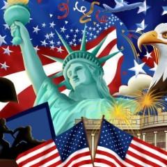 A inceput! Totul despre editia din acest an a Loteriei Vizelor SUA la Satu Mare doar prin Serbănescu SRL!