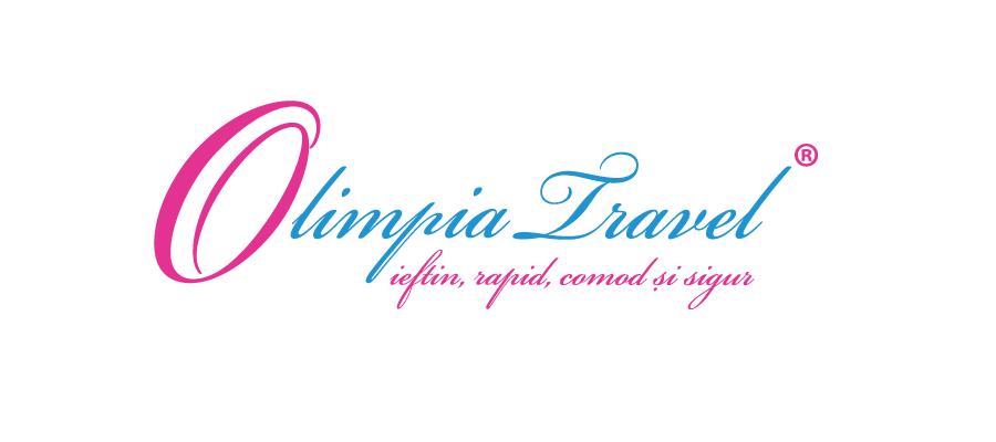 Olimpia Travel cauta persoana pentru postul de ASISTENT MANAGER