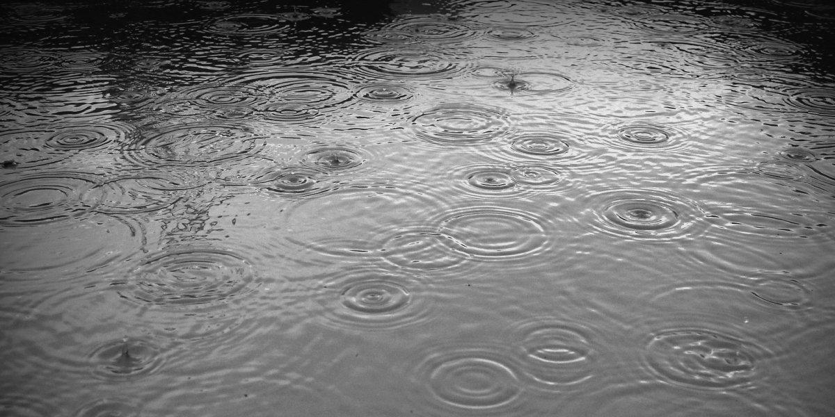 Ploaie şi răcire accentuată a vremii la Satu Mare