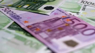 AJOFM Satu Mare: 461 de locuri de muncă în Spațiul Economic European