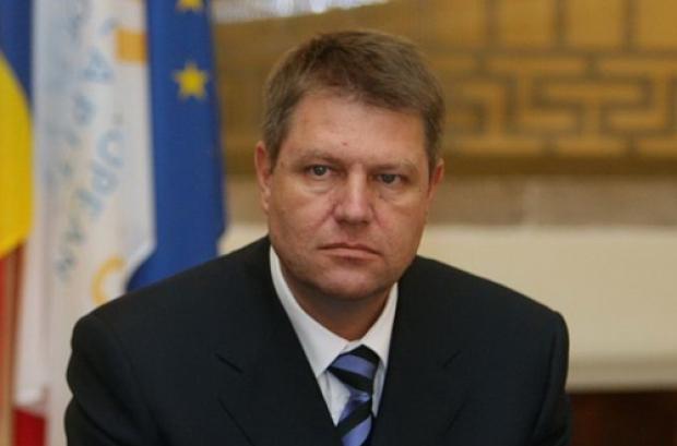Ce planuri are noul preşedinte al României. Cum a răspuns Klaus Iohannis la cele 20 de întrebări adresate de ZF